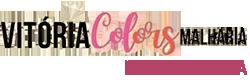 Vitoria Colors Malharia